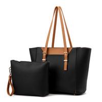 New Arrival Woman Fashion Handbags High Grade Single Shoulde...