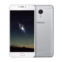Дешевые сенсорный ID Meizu M3S 4G LTE 64-Bit окта Ядро MTK6750 2GB 16GB Android 5.1 5.0 дюймовый IPS 1280 * 720 HD GPS 13.0MP камера 3020mAh Smartphone