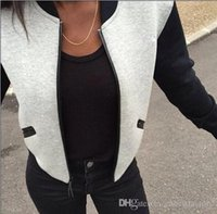 Warmest Fleece Jacket For Women UK | Free UK Delivery on Warmest ...