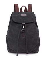Lady' s bag Ms special new han edition student leisure b...