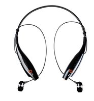 Tone HBS- 730 HBS 730 HBS730 Bluetooth Headset Wireless Stere...