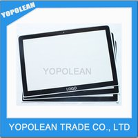 "New LCD LED Glass For Apple Macbook Pro 13"" A1278 MB466..."