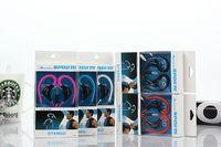 Bluetooth Wireless Stereo Earphones Headsets Music Headset M...