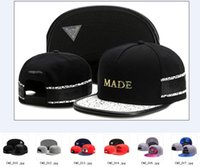 HOT!HOT!HOT!Cheapest! NewestCAYLER & SON Hats, New Snapback ...