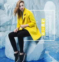 Wool Cashmere Coat Fabric Price Comparison | Buy Cheapest Wool ...