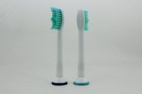 New arrival Colorful Replacement Electric toothbrush heads P...
