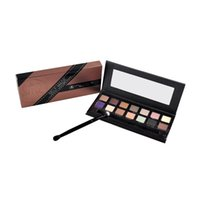 Anastasia Beverly Hills eyeshadow Anastasia Self- MADE Eye Sh...