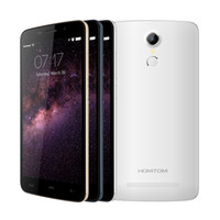 HOMTOM HT17 Android6. 0 4G Smartphone 5. 5Inch 1280*720 Screen...