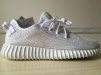 kamatiti (double box) 350 Boost Shoes US13 New Arrival Shoes...