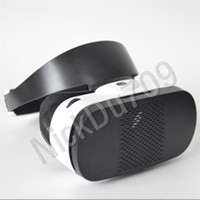 3D VR Glasses VR BOX iphone Glasses PS4 vr Glasses virtual s...