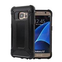 Phone Case for Samsung Galaxy S6 S6 Edge S6 Edge Plus S7 S7 ...