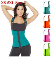 New Arrival 4 Color Women Compression Shapewear Weight Loss ...