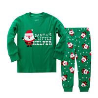 Toddler Boys Christmas Pajamas UK | Free UK Delivery on Toddler ...