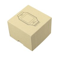DZ09 Smartwatch Bluetooth GT08 Smart Watch Assistance SIM Card Sleep Monitor Rappel Sédentaire Pour Android IOS Samsung iPhone