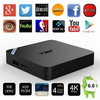 T95N mini m8s pro Android TV Box Amlogic S905X Quad Core And...