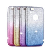 for Samsung Galaxy Note 7 S7 Edge S6 Edge Plus iPhone 6 6S P...