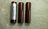 DHL High Drain Batteries 18650 HG2 3000mAh Capacity Max 35A ...