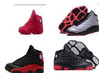 new basketball shoes cheap High Quality Retro 13 XIII retro ...