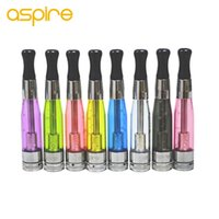 Hottest Selling Aspire CE5 Clearomizer with Replacement bdc ...
