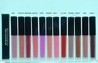 HOT NEW Makeup Matte Lipstick Matte Lip Gloss of 12 color 4....