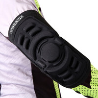 Authentic WOSAWE Outdoor Sports Basketball Skiing Elbow Roll...