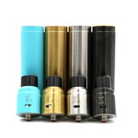 Electronic cigarettes cheaper than regular cigarettes