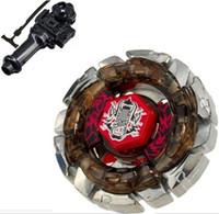 Hot Sale Dark Wolf DF145FS Metal Fusion 4D toys arena stadiu...