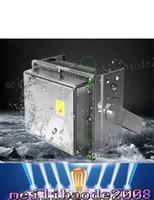 Дешевые Горячие продаж 30W 50W 60W 90W 100W 120W 150W 200W Открытый водонепроницаемый светодиодные прожекторы холодный белый IP67 прожекторами 85 ~ 265В LLFA