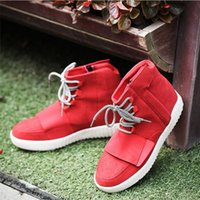 2016 increasing shoes high quality of 5 kinds of color sport...