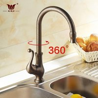 cheap high quality sink basin best china faucet single suppl - Copper Kitchen Sinks Reviews