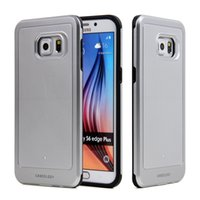 New Cell Phone Case for Galaxy Note 7 S7 Plus Edge S6 Edge S...