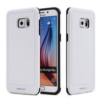 for Galaxy Note 7 S7 Plus Edge S6 Edge Cell Phone Case Cover...