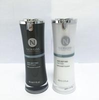 Vente en gros New Nerium AD crème de nuit et crème de jour 30ml soins de la peau Age-défying Crème de nuit Crème de nuit scellée boîte DHL livraison gratuite