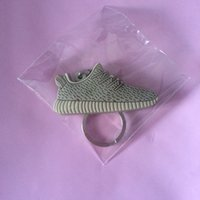 2016 fashion kanye west 350 boost