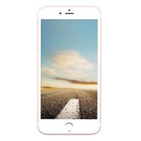 4G LTE Goophone i7 Plus V1 1: 1 Клон сенсорный ID 64-разрядная версия Quad Core MTK6735 1GB 8GB + 32GB Android 6.0 5,5-дюймовый IPS 1280 * 720 HD GPS WiFi смартфон