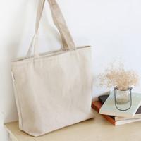Original canvas Shoulder bag shopping bag Messenger Bags Cot...