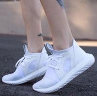 Y- 3 New 2016 Hot Y3 Defiant Men Leather Sneakers Sports Shoe...
