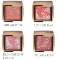 HOT Makeup HOURGLASS Ambient Lighting Blush face powder Natu...