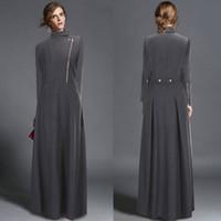 Womens coats dresses UK | Free UK Delivery on Womens Coats Dresses