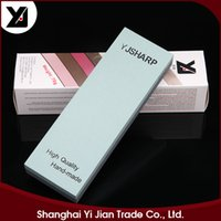 Adaee Direct From China Supplier Two Sides Sharpening Coarse...