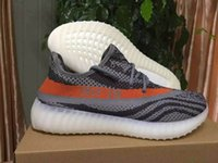 Sply 350 Mens Season 3 premier Sneaker Outdoor Running Shoes...