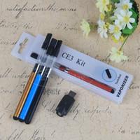 Popular in USA 510 CBD Atomizer O pen Vape Refill Oil Vapor ...