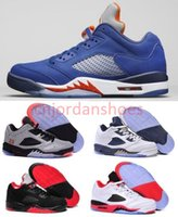basketball shoes 7 Olympic Retro Mens Basketball Shoes , Disc...