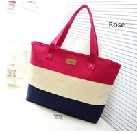 Wholesale Branded Beach Bags - Buy Cheap Branded Beach Bags from ...