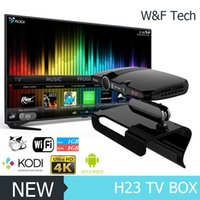 Newest Camera TV BOX Android 4. 4 Quad Core 1gb 8gb With Kodi...