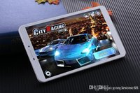 Cheap 8 inch MTK6735 Android 5. 1 phablets Quad Core 1GB RAM ...