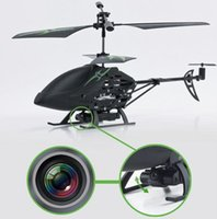 Remote Camera Drones rotor helicopter aerial photography dro...