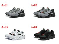 New Arrival Drop Shipping Wholesale Famous Trainers Air Huar...