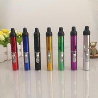 "Click N Burn "" Lighter"" Pen Herbal Vaporizer Smokin..."