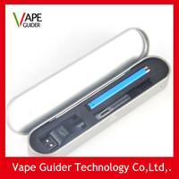 BUD Touch Pen KIt CE3 Starter Kit 280mah Battery And 0. 5ml 1...